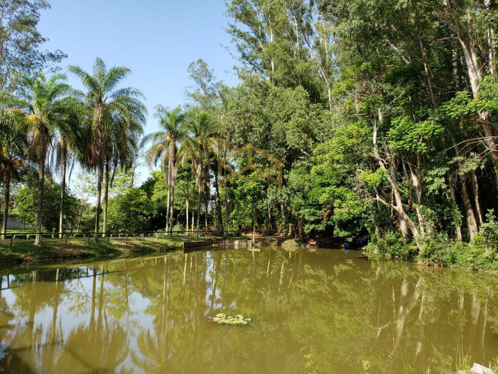 Comprar Terreno / Residencial em Condomínio em Campinas R$ 429.000,00 - Foto 11