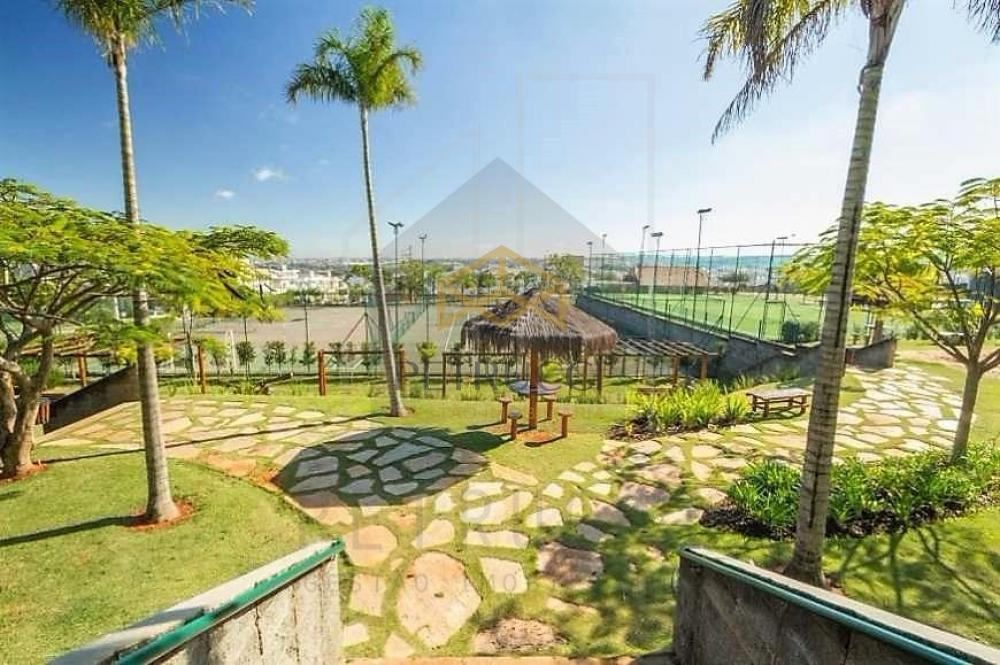 Comprar Terreno / Residencial em Condomínio em Campinas R$ 440.000,00 - Foto 2