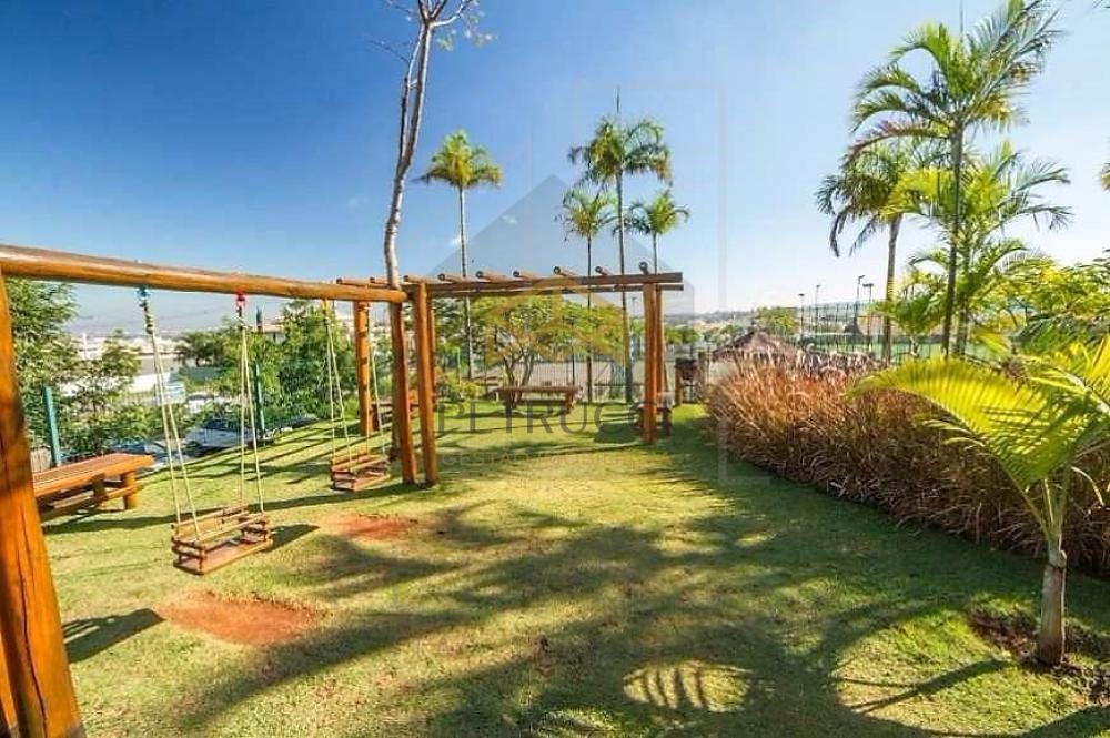 Comprar Terreno / Residencial em Condomínio em Campinas R$ 440.000,00 - Foto 3