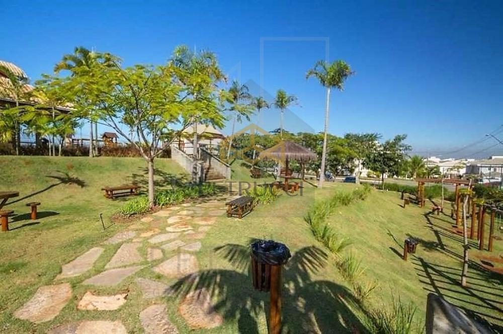 Comprar Terreno / Residencial em Condomínio em Campinas R$ 440.000,00 - Foto 4