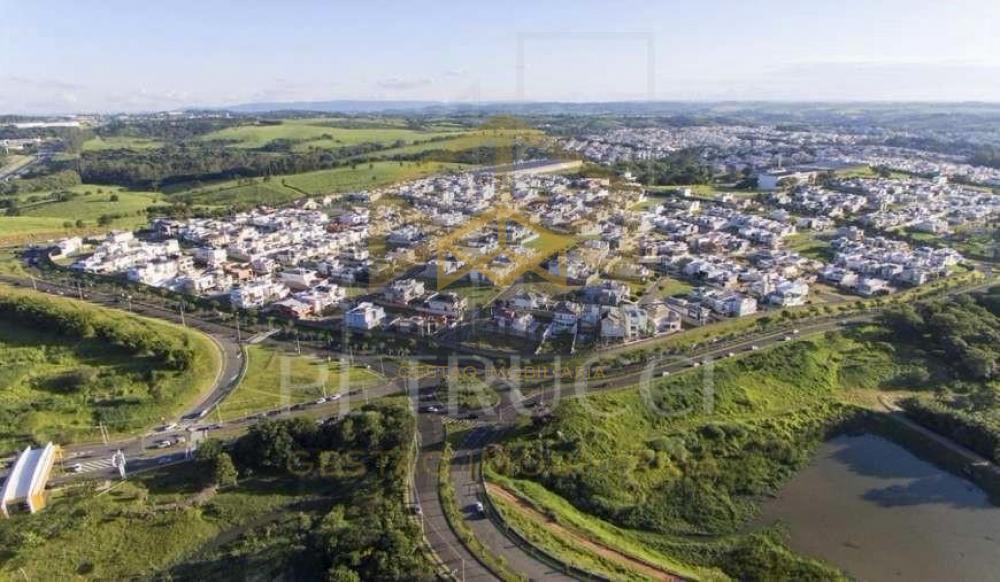 Comprar Terreno / Residencial em Condomínio em Campinas R$ 440.000,00 - Foto 5