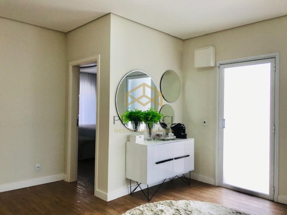 Comprar Casa / Sobrado em Condomínio em Campinas R$ 2.300.000,00 - Foto 6