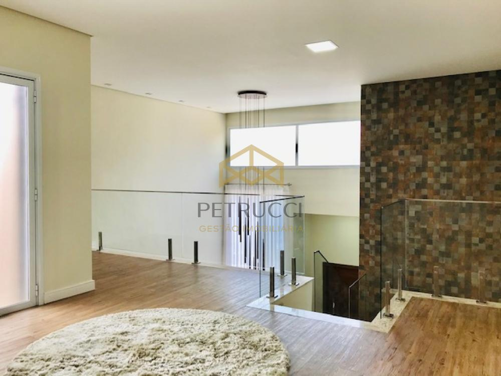 Comprar Casa / Sobrado em Condomínio em Campinas R$ 2.300.000,00 - Foto 9