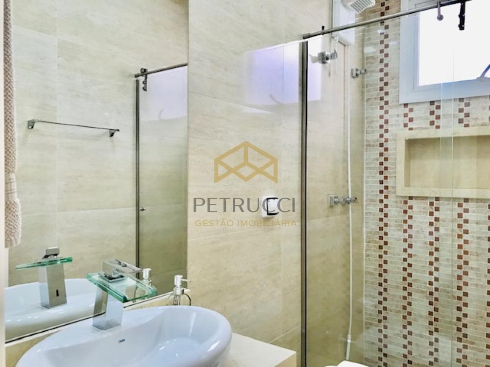 Comprar Casa / Sobrado em Condomínio em Campinas R$ 2.300.000,00 - Foto 10