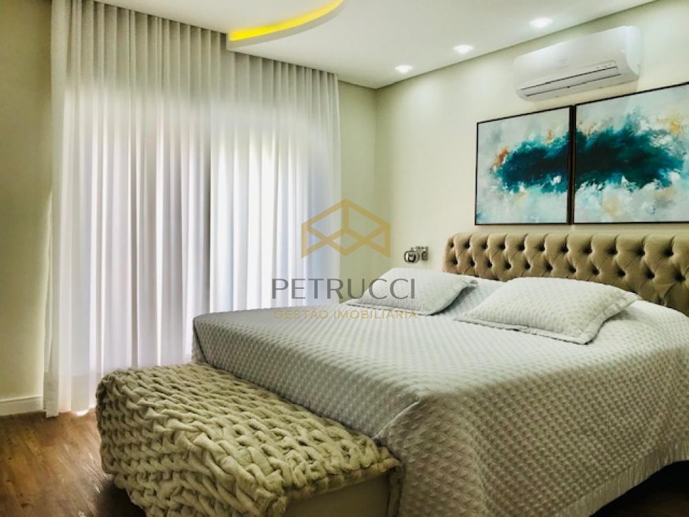 Comprar Casa / Sobrado em Condomínio em Campinas R$ 2.300.000,00 - Foto 12