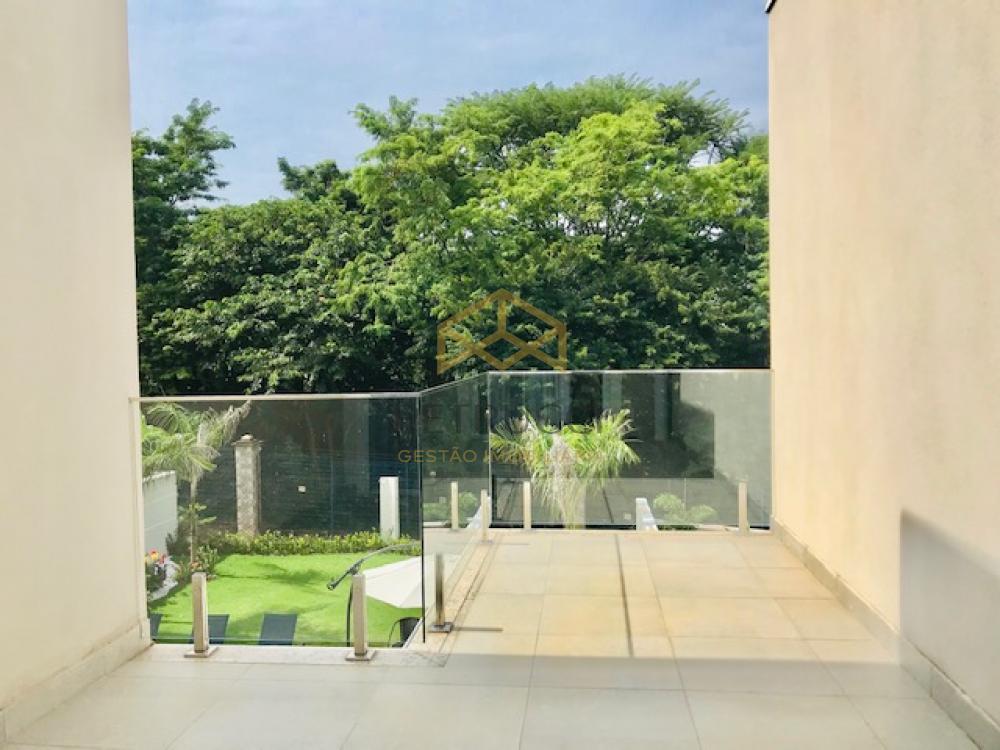Comprar Casa / Sobrado em Condomínio em Campinas R$ 2.300.000,00 - Foto 15
