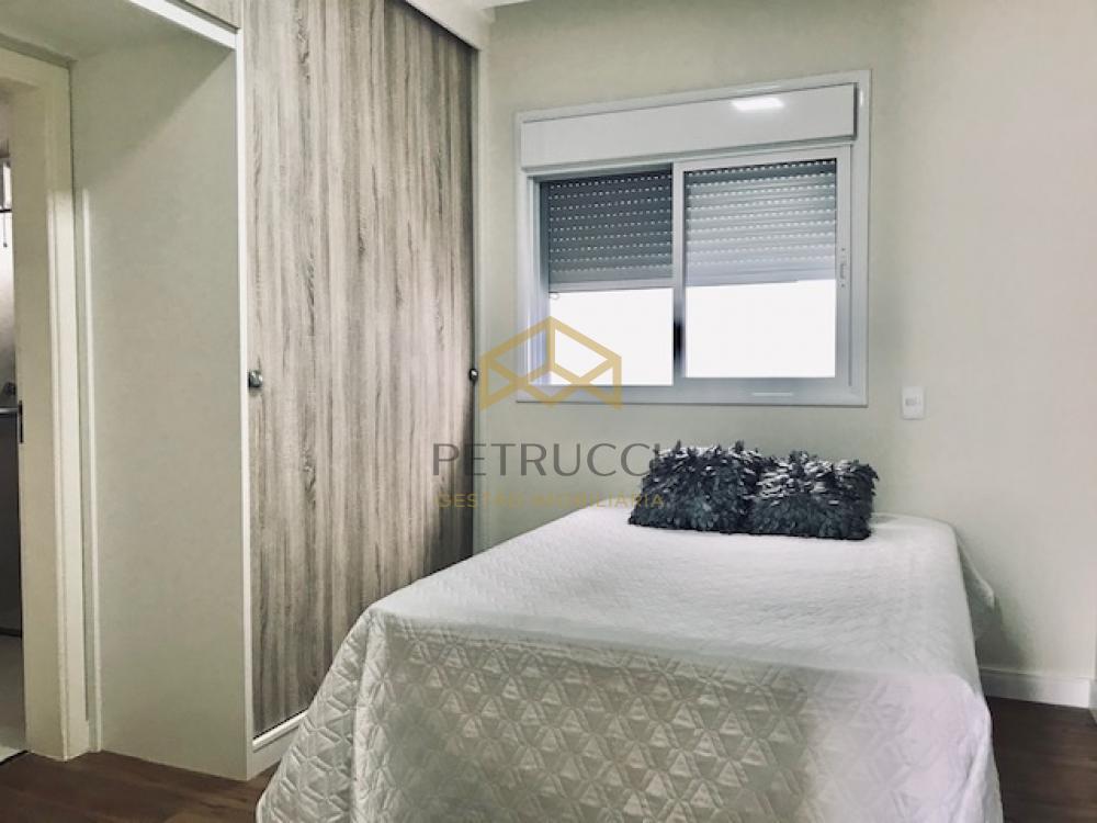 Comprar Casa / Sobrado em Condomínio em Campinas R$ 2.300.000,00 - Foto 16