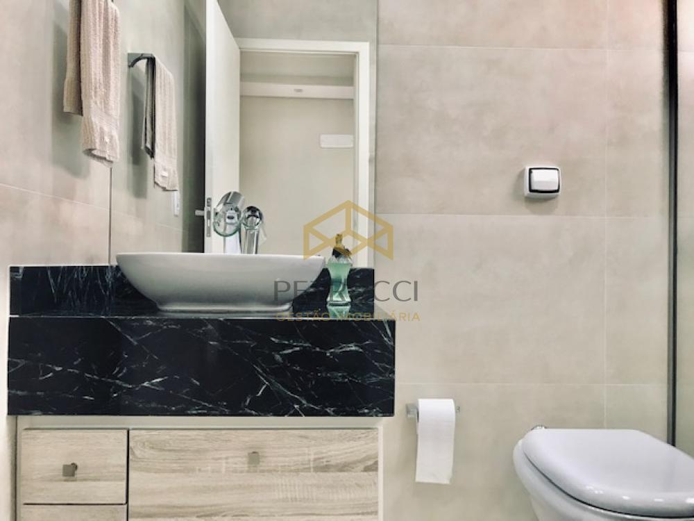 Comprar Casa / Sobrado em Condomínio em Campinas R$ 2.300.000,00 - Foto 17