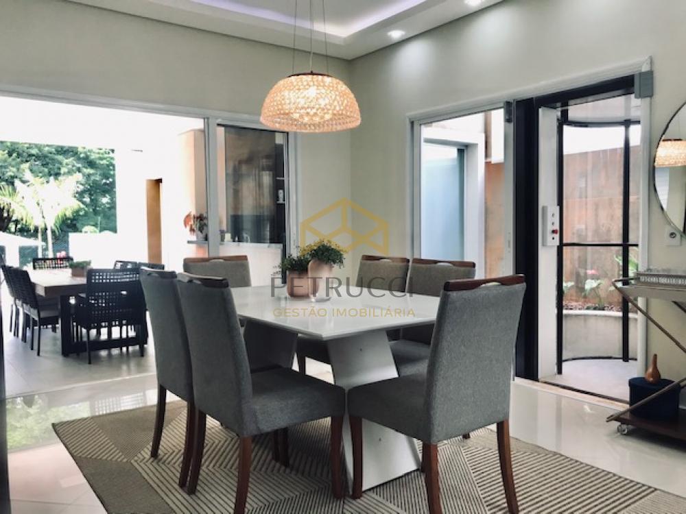 Comprar Casa / Sobrado em Condomínio em Campinas R$ 2.300.000,00 - Foto 19