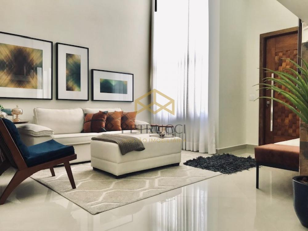 Comprar Casa / Sobrado em Condomínio em Campinas R$ 2.300.000,00 - Foto 4