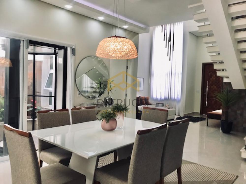 Comprar Casa / Sobrado em Condomínio em Campinas R$ 2.300.000,00 - Foto 30