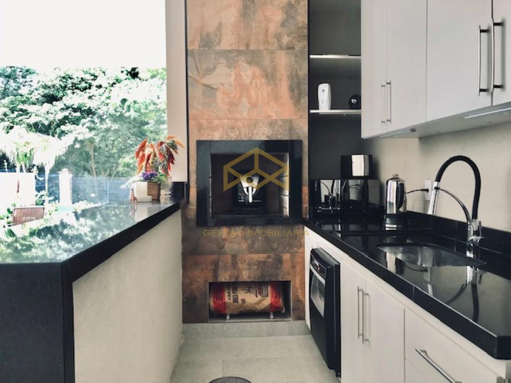 Comprar Casa / Sobrado em Condomínio em Campinas R$ 2.300.000,00 - Foto 32