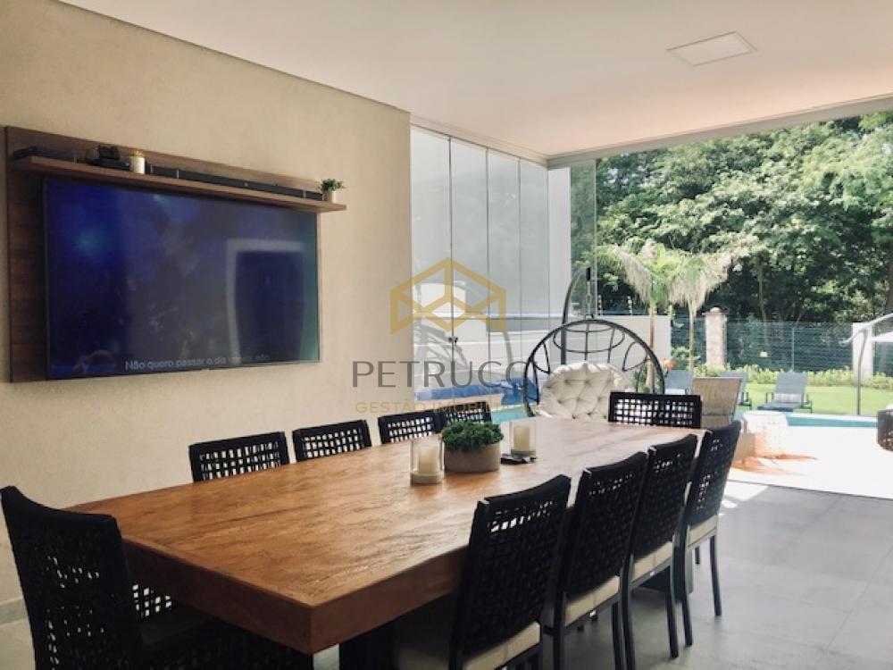 Comprar Casa / Sobrado em Condomínio em Campinas R$ 2.300.000,00 - Foto 33