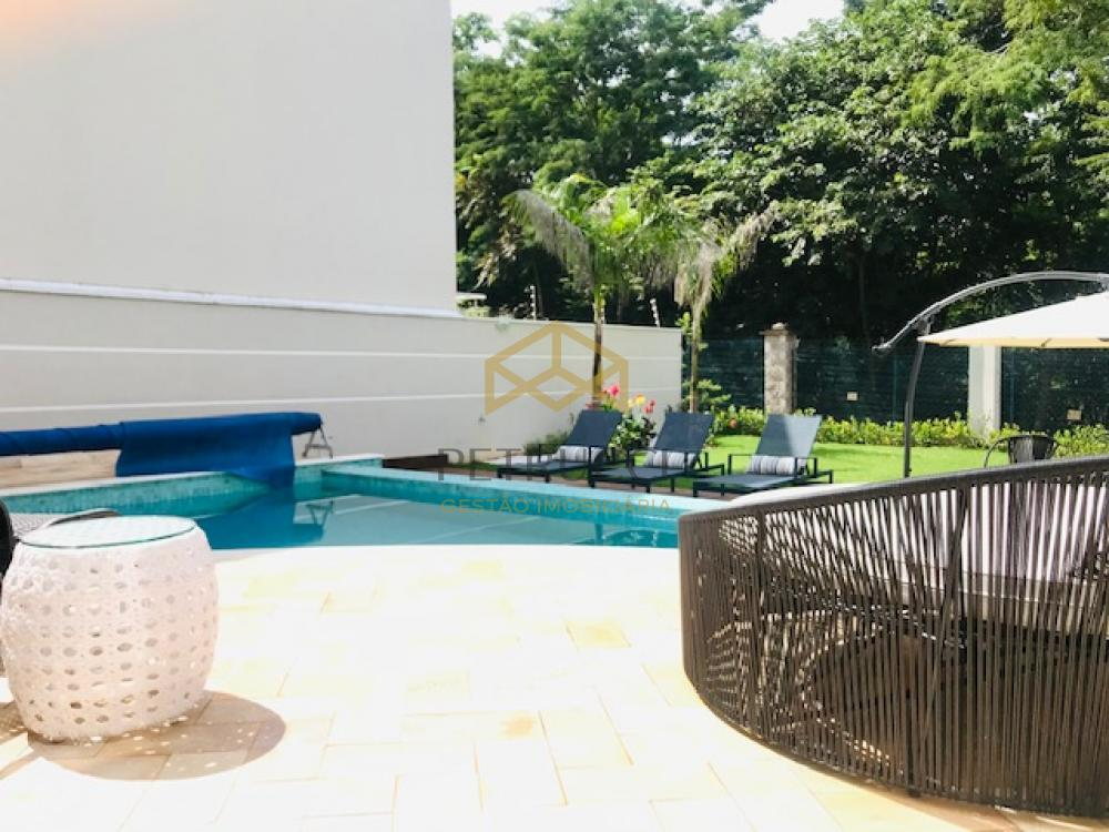 Comprar Casa / Sobrado em Condomínio em Campinas R$ 2.300.000,00 - Foto 45