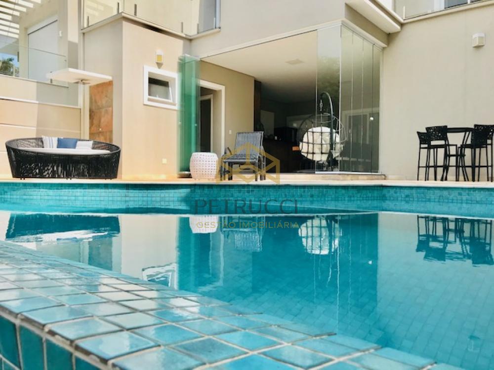 Comprar Casa / Sobrado em Condomínio em Campinas R$ 2.300.000,00 - Foto 43