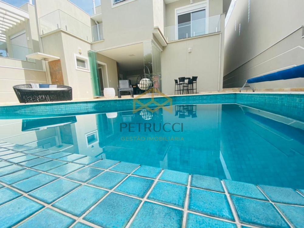 Comprar Casa / Sobrado em Condomínio em Campinas R$ 2.300.000,00 - Foto 41