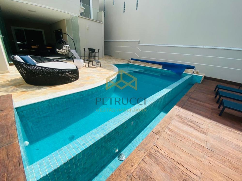 Comprar Casa / Sobrado em Condomínio em Campinas R$ 2.300.000,00 - Foto 49