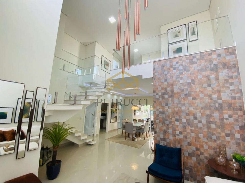 Comprar Casa / Sobrado em Condomínio em Campinas R$ 2.300.000,00 - Foto 2