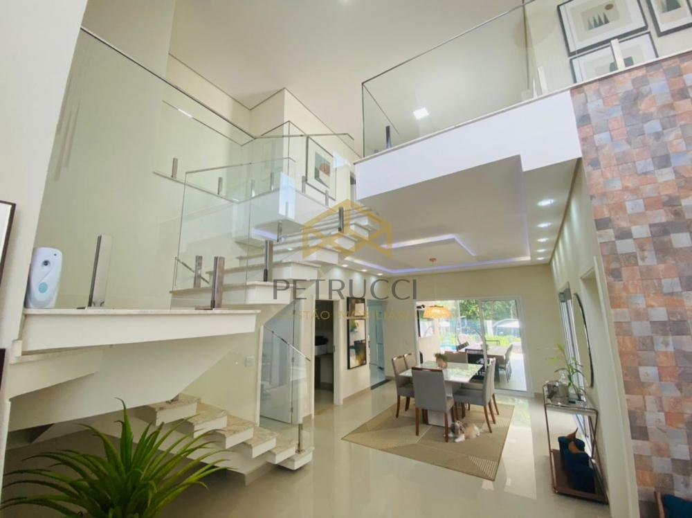 Comprar Casa / Sobrado em Condomínio em Campinas R$ 2.300.000,00 - Foto 22