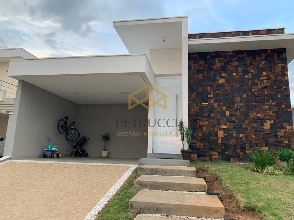 Campinas casa Venda R$1.400.000,00 Condominio R$600,00 3 Dormitorios 3 Suites Area do terreno 360.00m2 Area construida 215.00m2