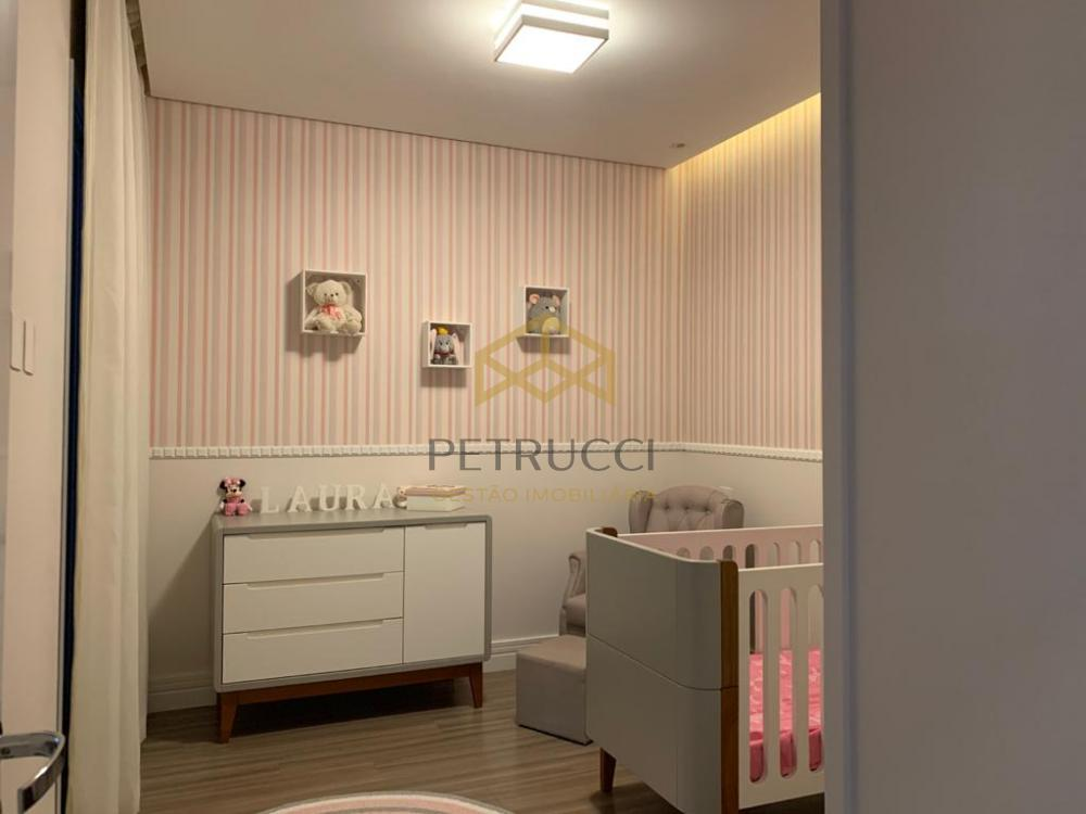 Comprar Casa / Térrea em Condomínio em Campinas R$ 1.400.000,00 - Foto 10
