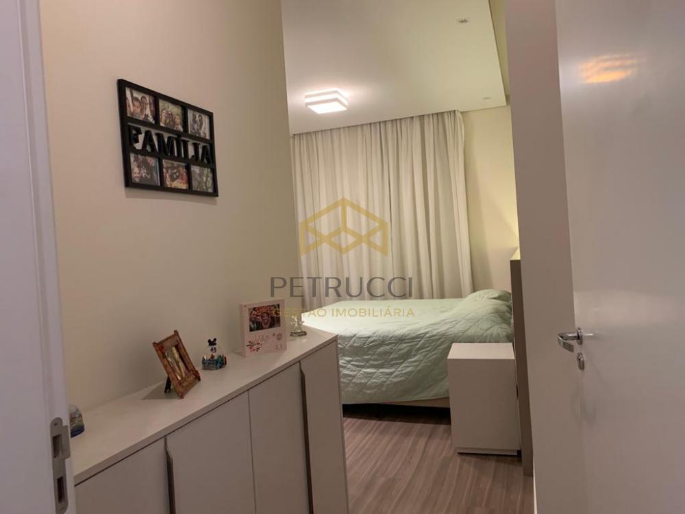 Comprar Casa / Térrea em Condomínio em Campinas R$ 1.400.000,00 - Foto 14