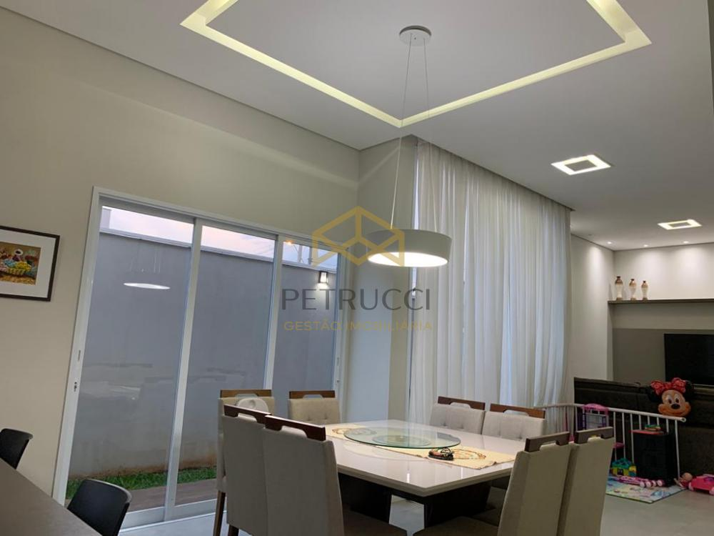 Comprar Casa / Térrea em Condomínio em Campinas R$ 1.400.000,00 - Foto 3