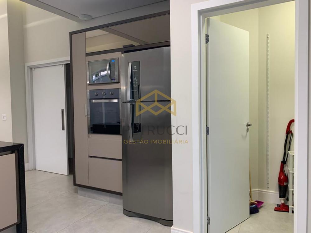 Comprar Casa / Térrea em Condomínio em Campinas R$ 1.400.000,00 - Foto 9