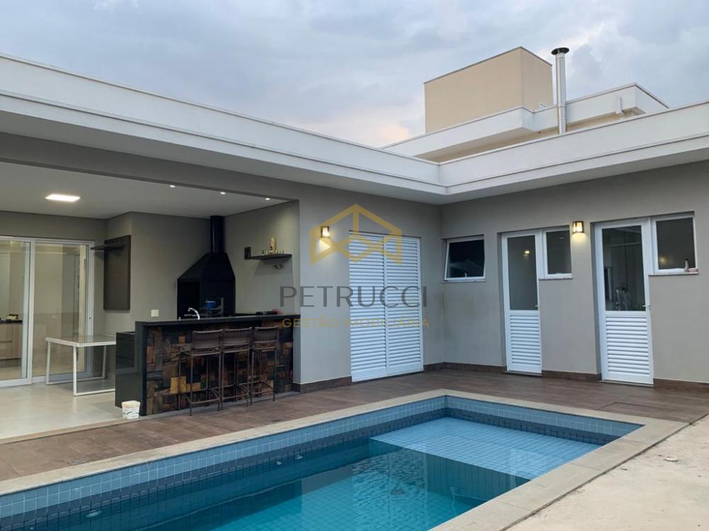 Comprar Casa / Térrea em Condomínio em Campinas R$ 1.400.000,00 - Foto 23