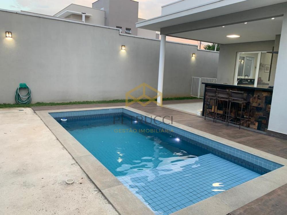 Comprar Casa / Térrea em Condomínio em Campinas R$ 1.400.000,00 - Foto 28