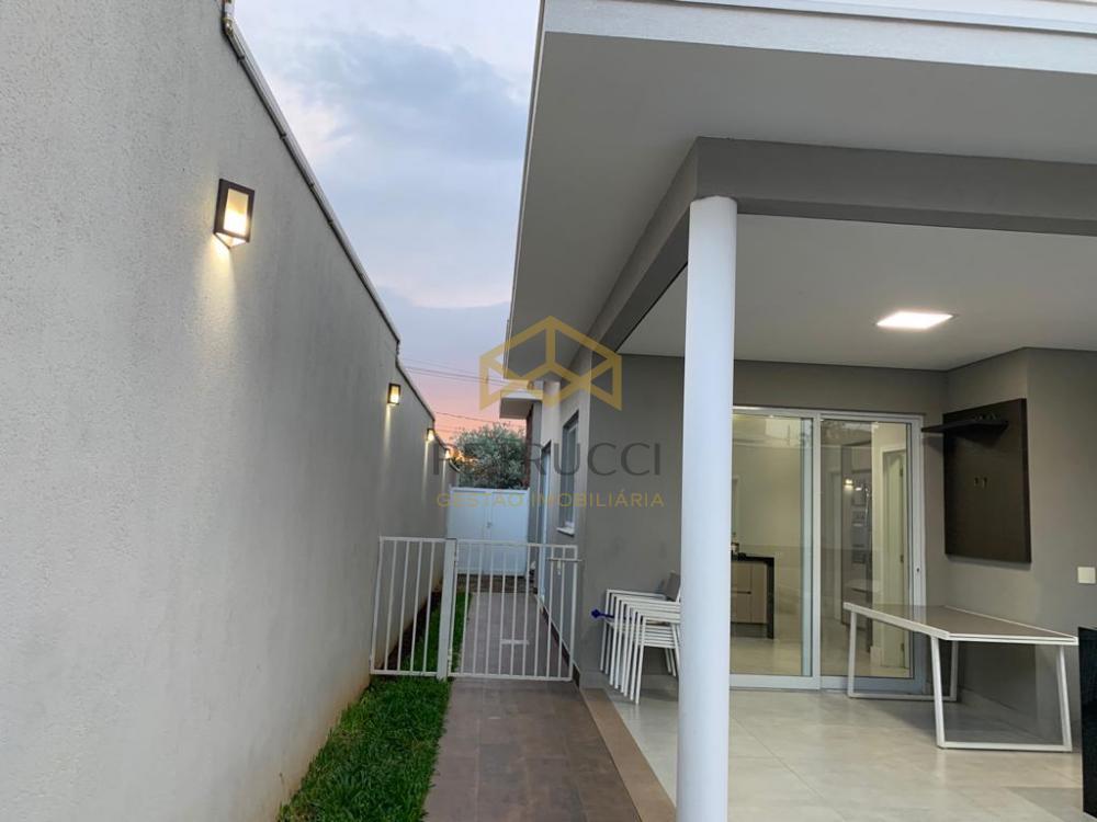 Comprar Casa / Térrea em Condomínio em Campinas R$ 1.400.000,00 - Foto 29