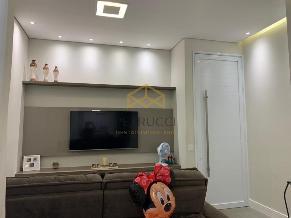 Comprar Casa / Térrea em Condomínio em Campinas R$ 1.400.000,00 - Foto 8