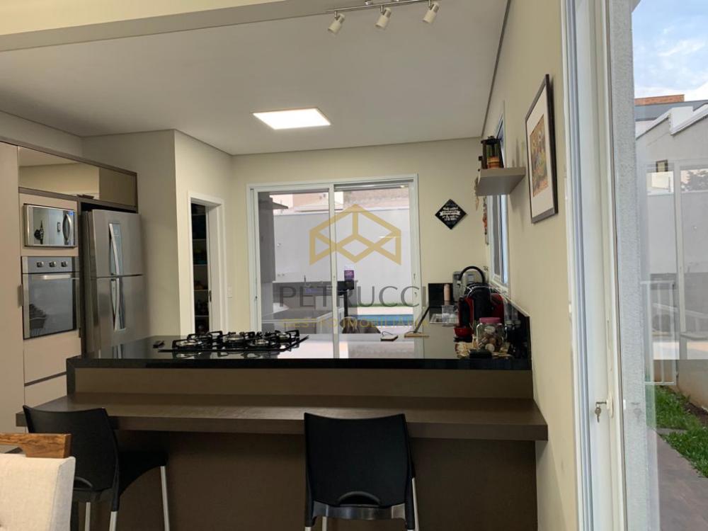 Comprar Casa / Térrea em Condomínio em Campinas R$ 1.400.000,00 - Foto 6