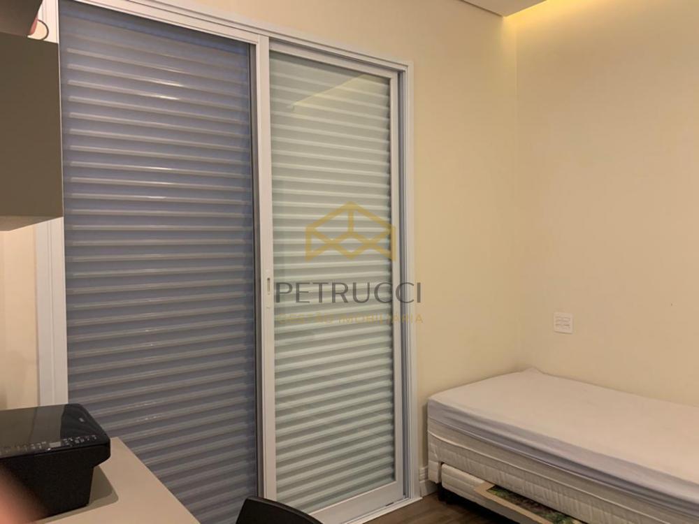 Comprar Casa / Térrea em Condomínio em Campinas R$ 1.400.000,00 - Foto 21