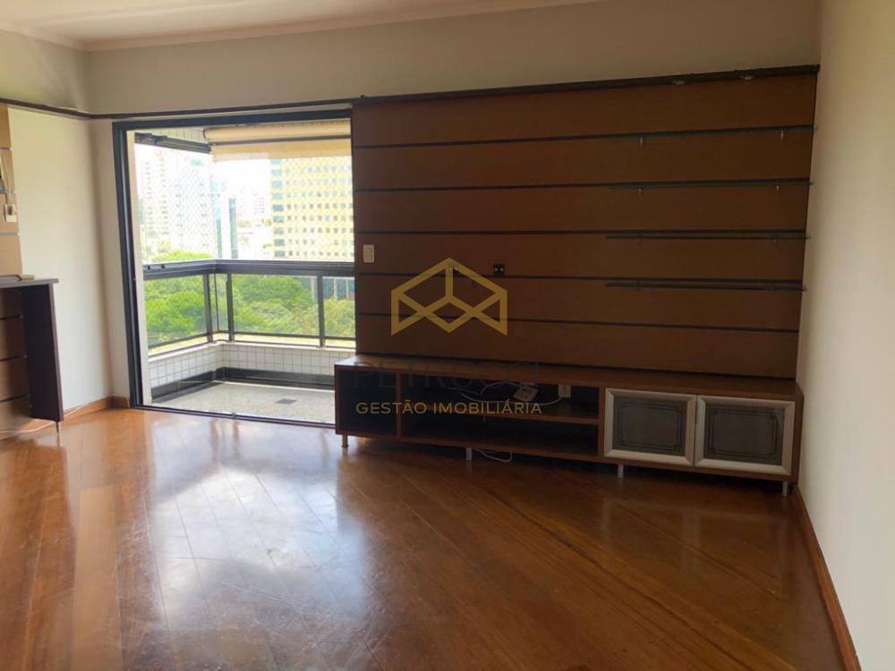Comprar Apartamento / Padrão em Campinas R$ 750.000,00 - Foto 2