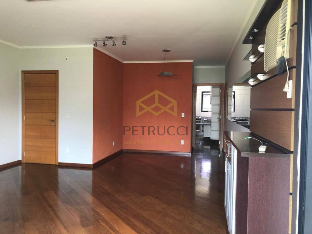 Comprar Apartamento / Padrão em Campinas R$ 750.000,00 - Foto 4