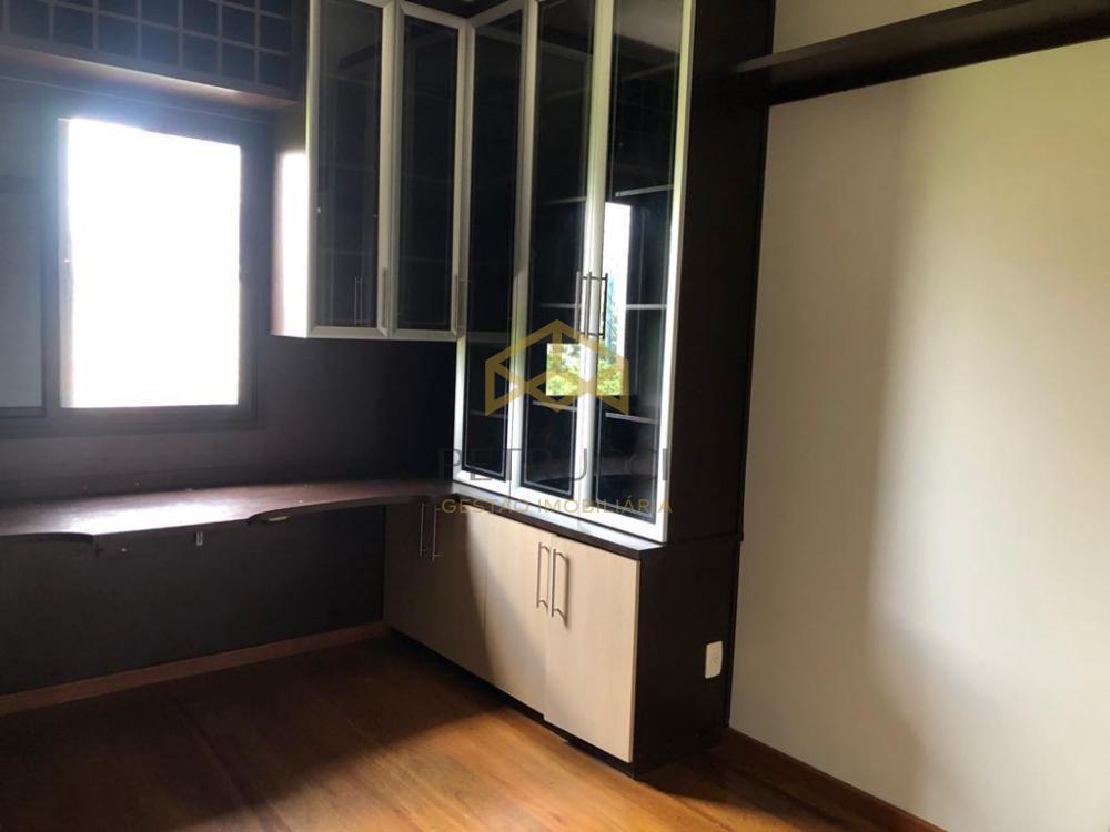 Comprar Apartamento / Padrão em Campinas R$ 750.000,00 - Foto 10
