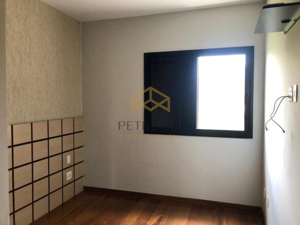 Comprar Apartamento / Padrão em Campinas R$ 750.000,00 - Foto 11