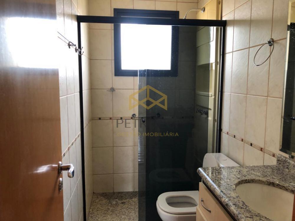 Comprar Apartamento / Padrão em Campinas R$ 750.000,00 - Foto 14