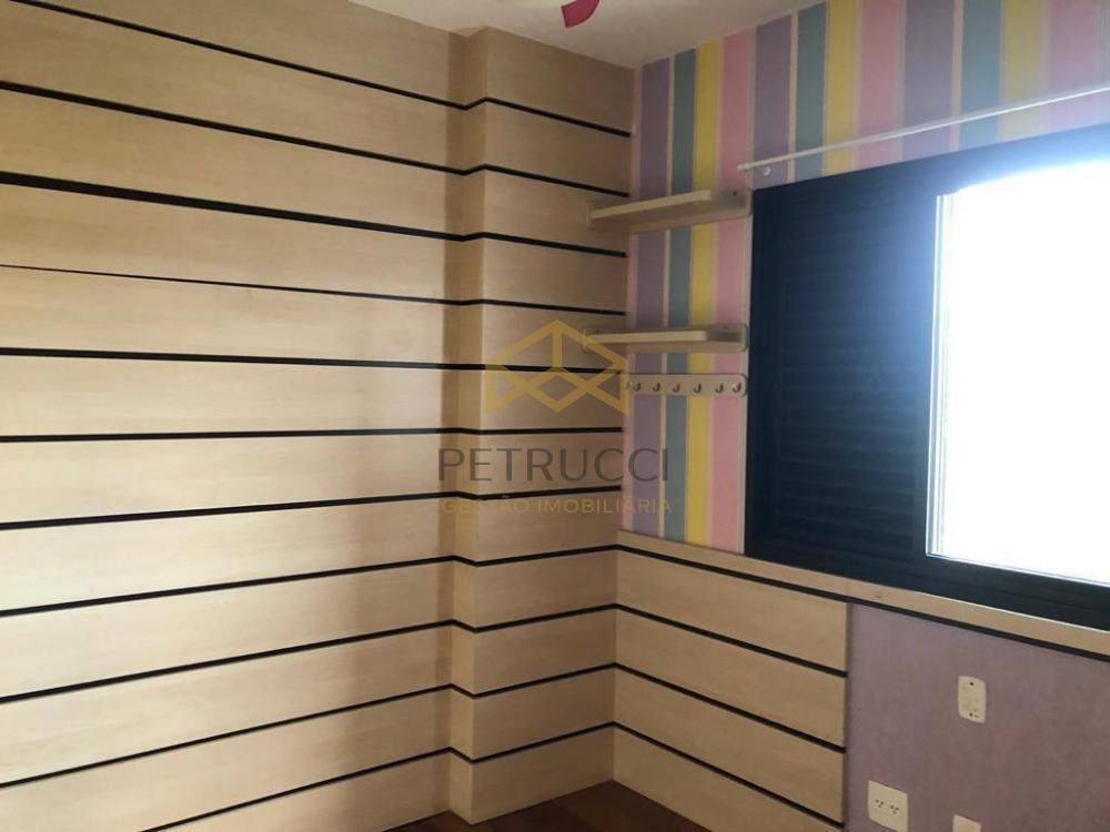 Comprar Apartamento / Padrão em Campinas R$ 750.000,00 - Foto 15