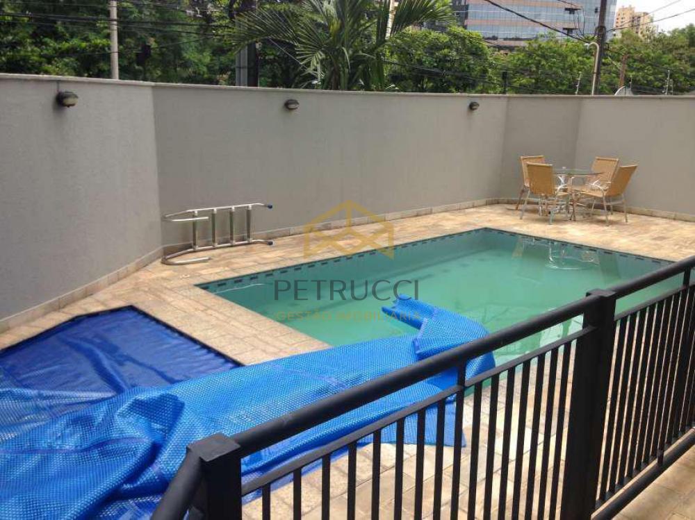 Comprar Apartamento / Padrão em Campinas R$ 750.000,00 - Foto 16