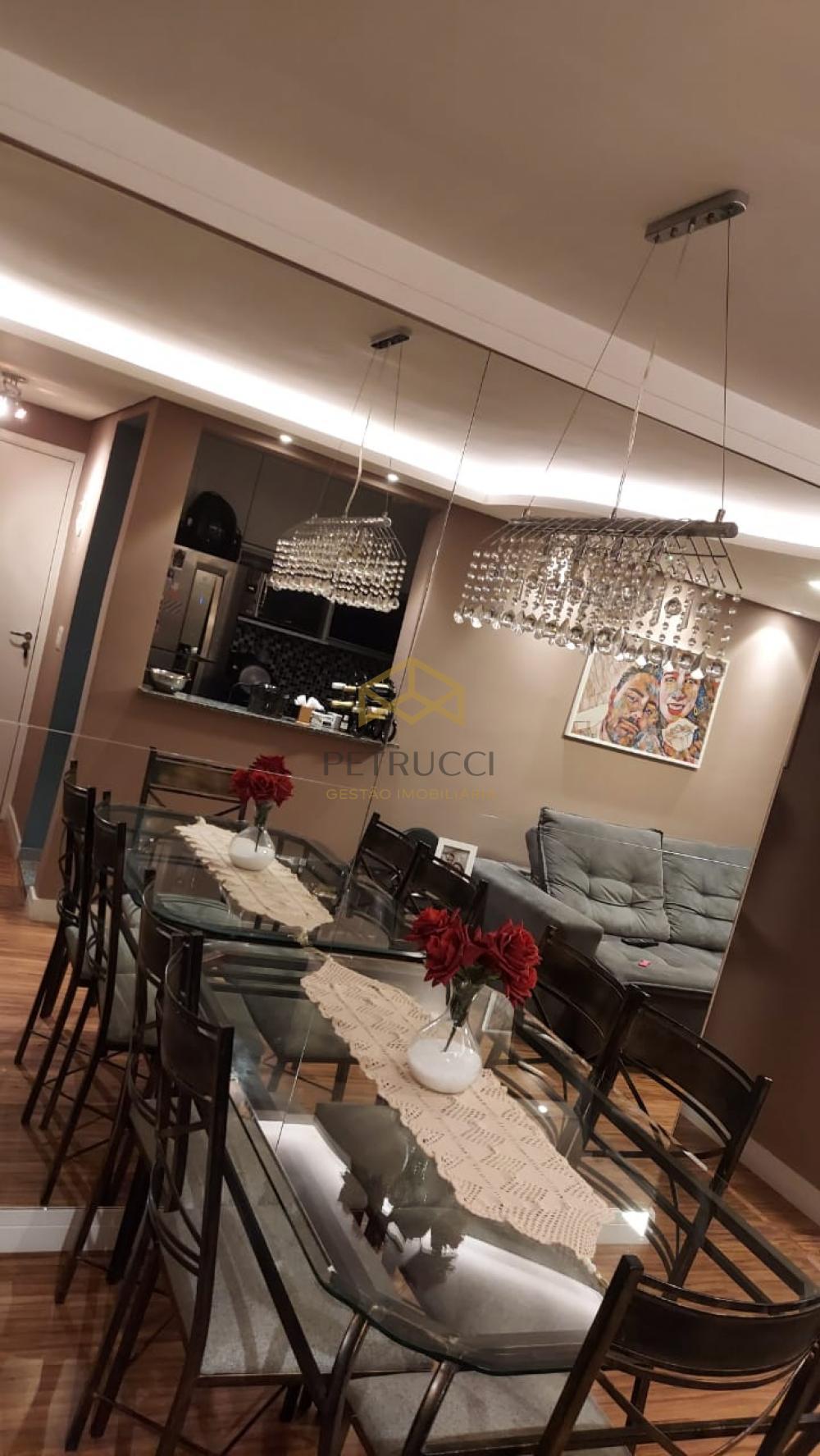 Comprar Apartamento / Padrão em Campinas R$ 420.000,00 - Foto 2