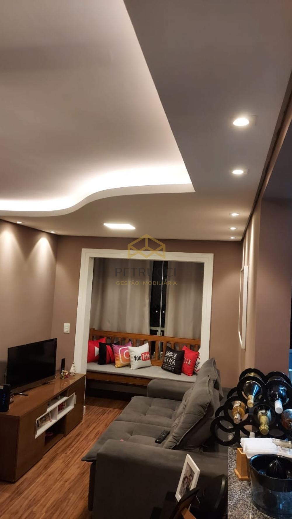Comprar Apartamento / Padrão em Campinas R$ 420.000,00 - Foto 5