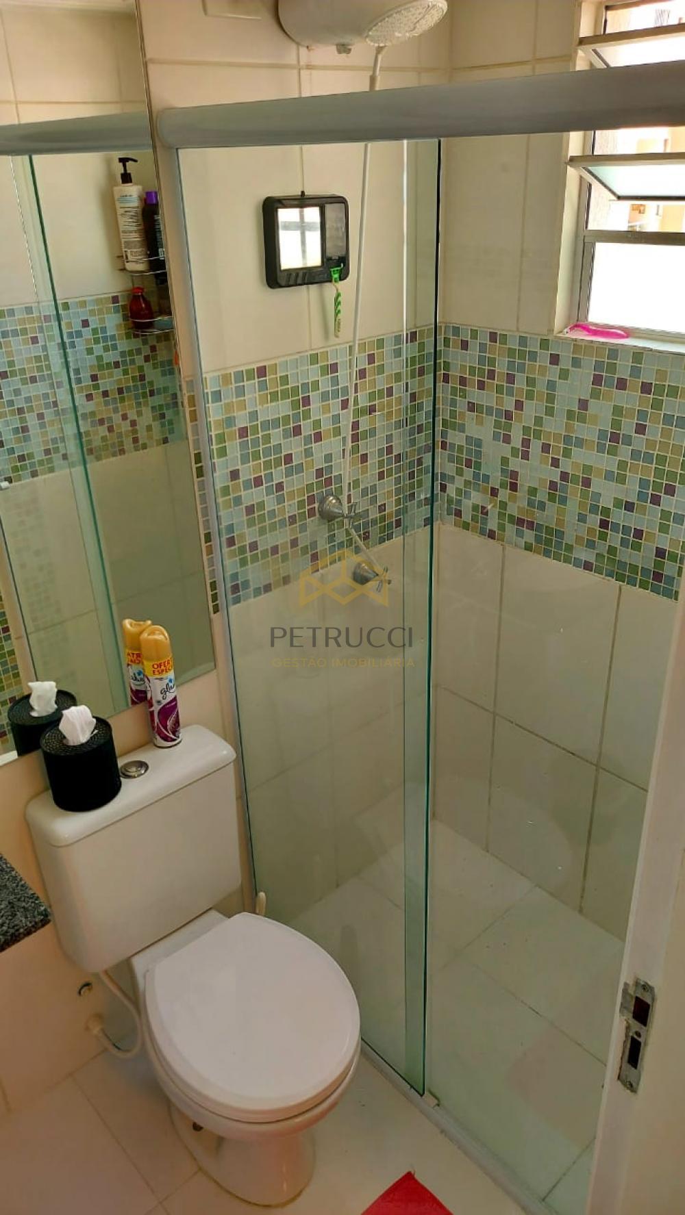 Comprar Apartamento / Padrão em Campinas R$ 420.000,00 - Foto 17