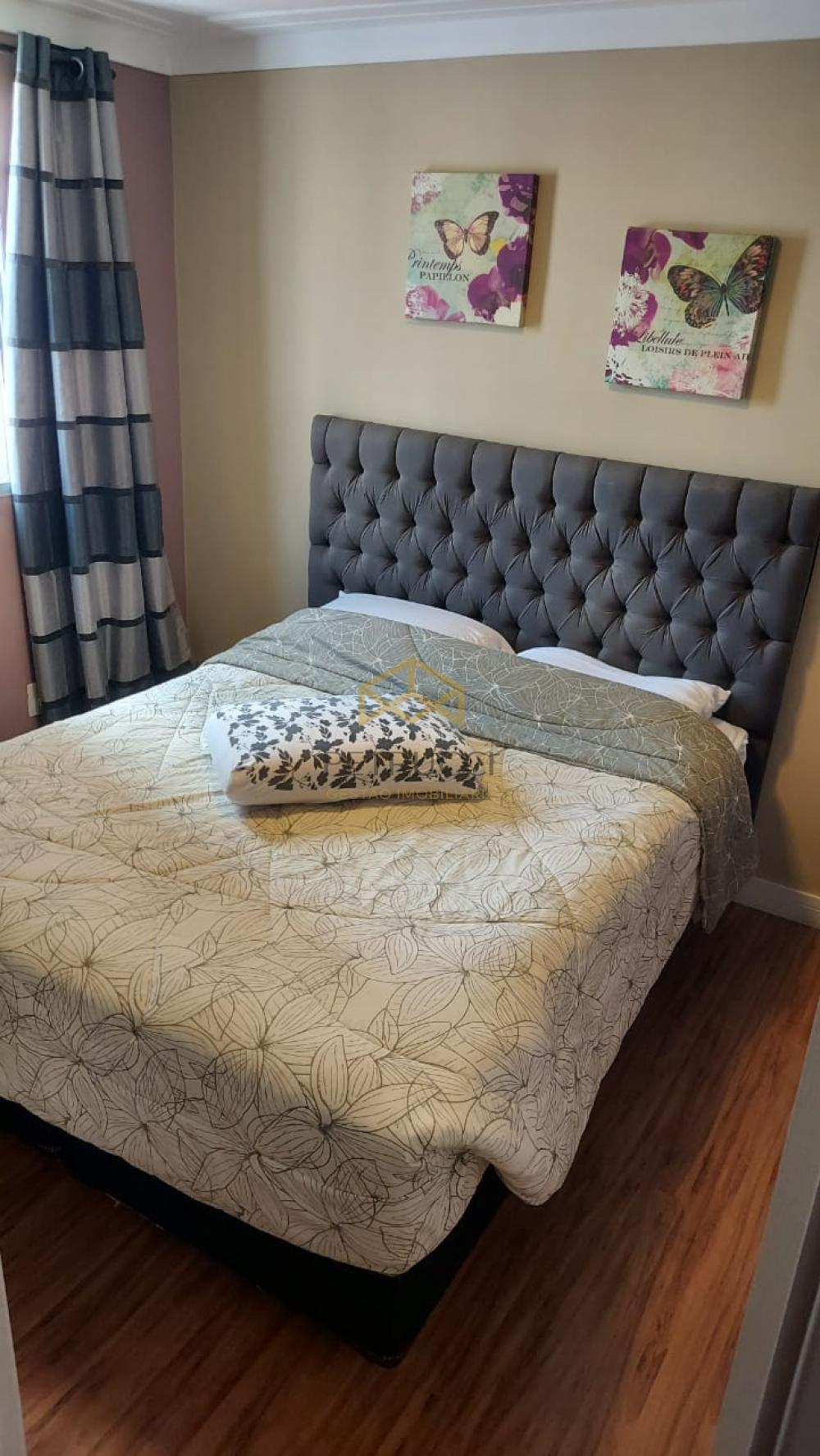 Comprar Apartamento / Padrão em Campinas R$ 420.000,00 - Foto 14