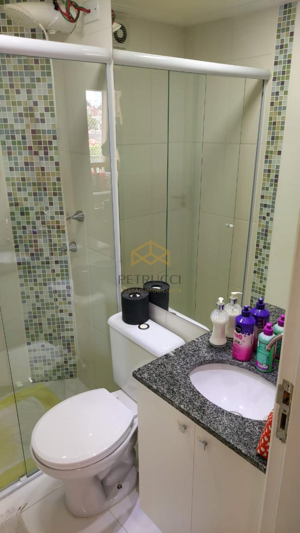 Comprar Apartamento / Padrão em Campinas R$ 420.000,00 - Foto 15