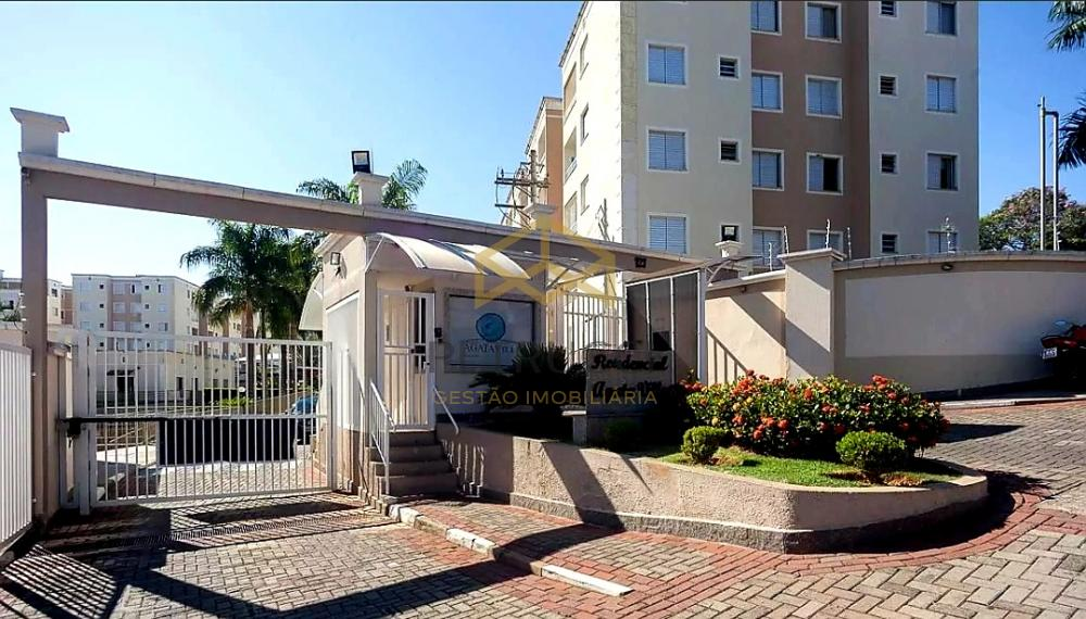 Comprar Apartamento / Padrão em Campinas R$ 420.000,00 - Foto 22
