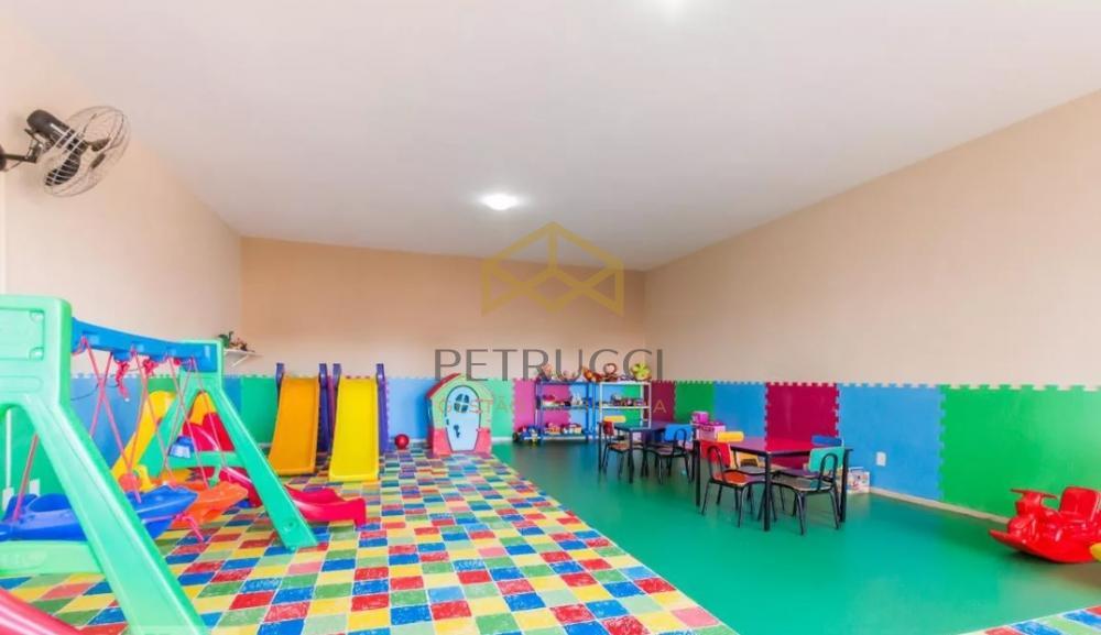 Comprar Apartamento / Padrão em Campinas R$ 420.000,00 - Foto 23