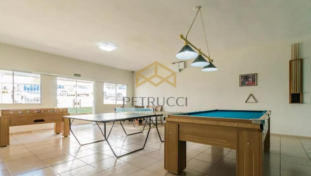 Comprar Apartamento / Padrão em Campinas R$ 420.000,00 - Foto 24