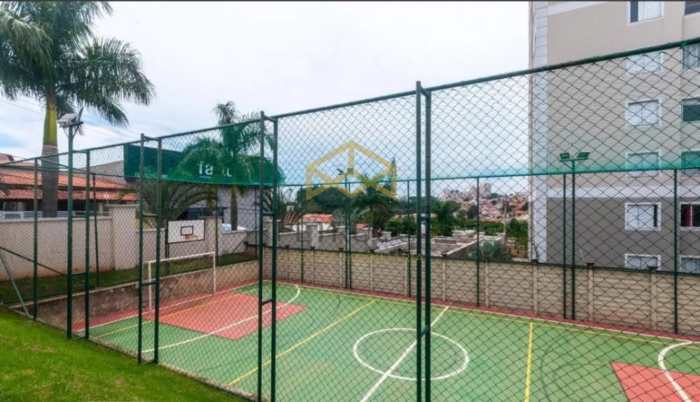 Comprar Apartamento / Padrão em Campinas R$ 420.000,00 - Foto 28